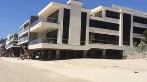 dr dre u0027s malibu beach house mansion beats by dre apple deal