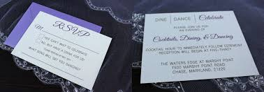volpes tie the knot our invitations to travel u0026 beyond