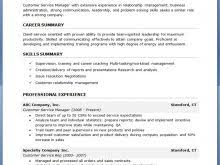 Harvard Mba Resume Template 100 Mba Resume Templates 1 Page Resume Examples 1 Page Resume