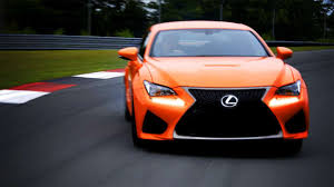 lexus coupe 2014 2016 lexus rc 1 generation f coupe 2d photos specs and news