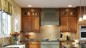 Recessed Lighting Installation Recessed Lighting The Best Recessed Lighting Installation Cost
