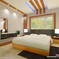 new bedroom ideas interior design with bedroom interior design new bedroom ideas interior design with bedroom interior design photos fresh bedroom interior design with cost kerala home design and floor plans classic