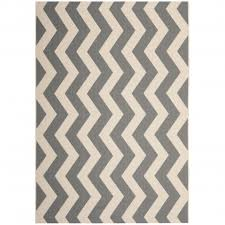 Cool Round Rugs by Guides U0026 Ideas Charming Chevron Area Rug With Cool Pattern