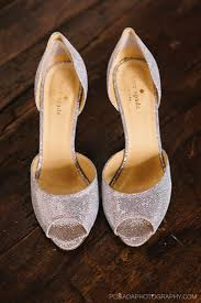 used wedding shoes 83 best wedding shoes images on wedding shoes kittens