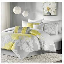 Madison Park Hanover 7 Piece Comforter Set 85 Best Master Bedding Images On Pinterest Grey Bedding Master