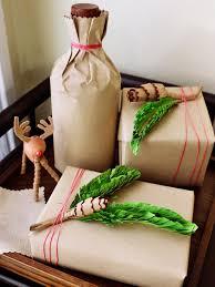 creative gift ideas for female bosses hgtv u0027s decorating u0026 design