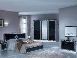 les chambre en algerie beautiful chambre a coucher moderne alger pictures design trends