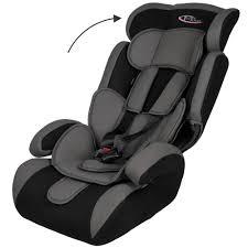 siege auto enfants siège auto enfant universel rehausseur groupe 1 2 3 tectake