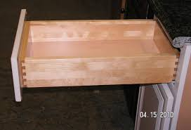 Kitchen Cabinets Windsor Ontario Simple 20 Drawer Boxes For Kitchen Cabinets Decorating