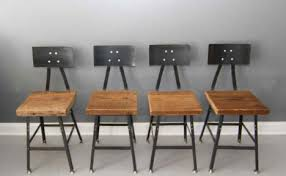 eco etsy 12 home furnishings made with reclaimed wood webecoist