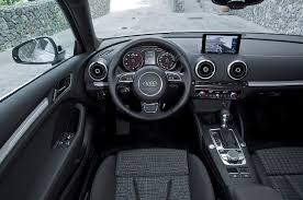 Audi Q3 Interior Pictures Audi Q3 Price Modifications Pictures Moibibiki