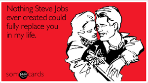 free valentines e cards for those who value humor more than