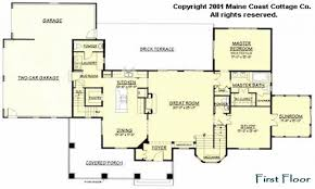 100 nantucket floor plan many of the older homes on