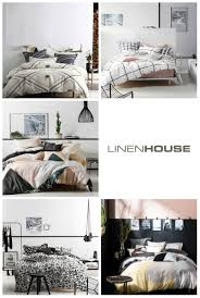 our favourite picks from linen house winter collection u2014 colour me
