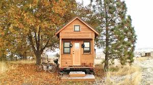 tiny house living a taste of tiny house living 20 minutes from