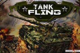 fling apk tank fling android apk 4439903 tank fling world