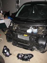 smart car crash bfoxglove 2009 smart fortwo specs photos modification info at