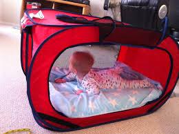 travel crib sewluxesew