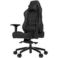 black friday gaming chair deals amazon com vertagear s line sl5000 racing series gaming chair