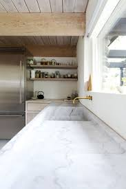 292 best kitchens without upper cabinets images on pinterest north vancouver house renovation hege in france