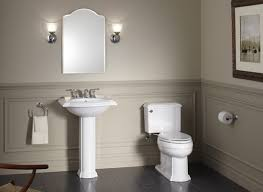 kohler bathroom design donco designs is a pompano remodeling contractor