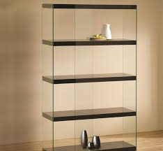 Rosewood Display Cabinet Singapore Display Cabinet With Lighting