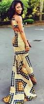 best 25 african fashion skirts ideas on pinterest african