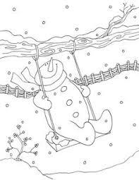 snow angel snowman primitives snow angels snowman