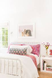 Girls Bedroom Kelly Green Carpet 139 Best The Dream Little One Images On Pinterest