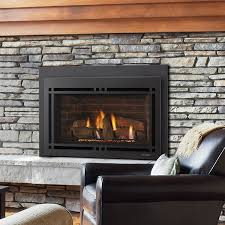Direct Vent Fireplace Insert by Emejing Direct Vent Gas Fireplace Insert Photos Interior Design