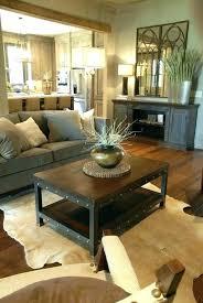 home decor rustic modern rustic living room decorating ideas beautyconcierge me