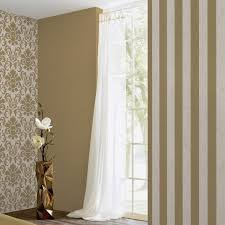 unique gold shimmer curtains u2014 home design stylinghome design styling