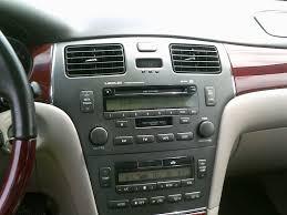 2004 lexus es330 sedan satilla motors 2004 lexus es 330 waycross ga