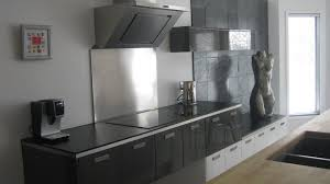 Steel Kitchen Backsplash Kitchen Accessories Installing The Stainless Steel Accessories