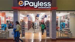 payless black friday sale payless pulls lighted shoes off shelf after texas family says they