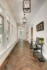 image result for walnut herringbone flooring for the home