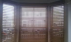 grey wooden window blinds u2022 window blinds