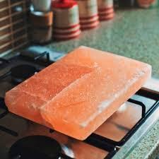 himalayan salt himalayan salt blocks by salthouse u0026 peppermongers homify