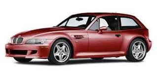 bmw m hatchback 2000 bmw m coupe hatchback prices reviews