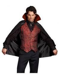 Halloween Costumes Vampires Cool Vampire Count Dracula Men U0027s Costume Male Costume