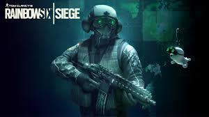 siege sony 2160x3840 5k tom clancys rainbow six siege sony xperia x xz z5