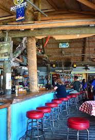 Jensen Beach Florida Map by 34 Best Visit Florida Hutchison Island Jensen Beach Vero Beach