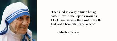 biography for mother mother teresa biography essay literature grade biography mother