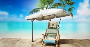 5 best for finding stellar travel deals