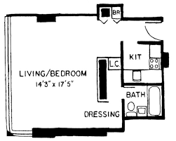 mit floor plans westgate family housing community