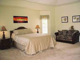 Leaders Furniture Port Charlotte by River Haven Luxury Waterfront Villa Homeaway Port Charlotte