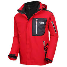 the north face black friday the north face the north face men new styles online store the