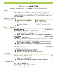 Auto Body Job Description Painting Resume Www Inspirenow Commercial Painter Resume Sample