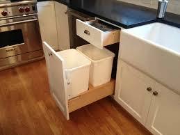 kitchen bin ideas organize cabinets with the kessebohmer clever organize kitchen bin