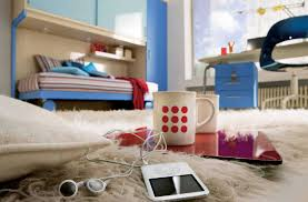 photo de chambre ado lit ado gara c2 a7on meilleur idées de conception de maison